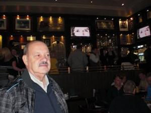viagem paris 2009 167