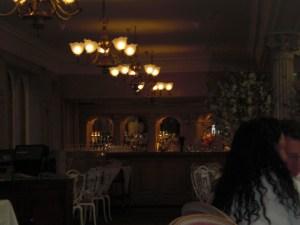 viagem paris 2009 190
