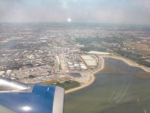 viagem paris 2009 214