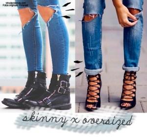 como-usar-jeans-rasgados-tendencia-extreme-ripped-jeans