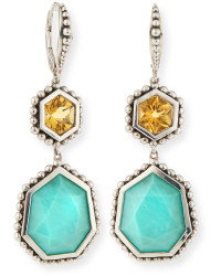 stephen-dweck-blue-citrine-turquoise-hexagon-drop-earrings-product-1-27839624-0-324911817-normal