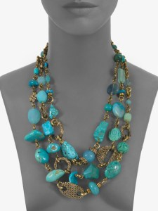 stephen-dweck-turquoise-turquoise-and-chalcedony-multi-strand-necklace-product-2-2998820-230916282_large_flex