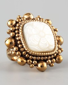 stephen-dweck-white-floralcarved-motherofpearl-ring-product-1-5999612-580292723