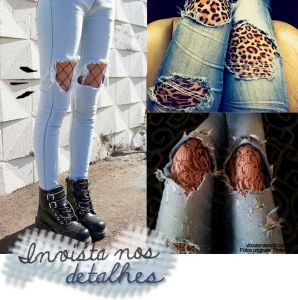 tendc3aancia-dos-jeans-rasgados-extreme-ripped-jeans