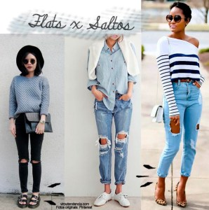 tendc3aancia-jeans-rasgados-extreme-ripped-jeans