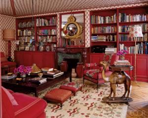 54c1438a2dab5_-_interior-design-ideas-red-rooms-7-lgn