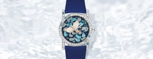 watch-in-white-gold-with-parac3afba-like-tourmalines-hand-crafted-dial-with-blue-sapphires-paraiba-like-tourmalines-and-carved-white-jade