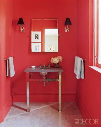 54c143896dd97_-_interior-design-ideas-red-rooms-5-lgn