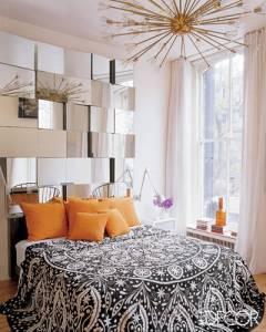 54c1439aa8997_-_interior-decorating-ideas-mirrors-03-lgn