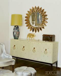 54c1439c3a6ed_-_interior-decorating-ideas-mirrors-07-lgn