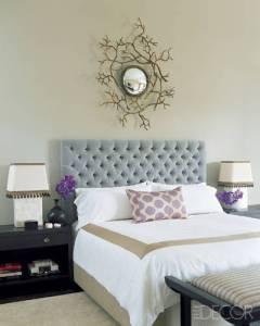 54c1439d66d37_-_interior-decorating-ideas-mirrors-11-lgn