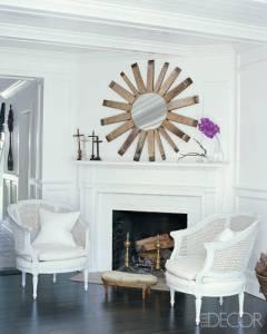 54c1439e2acb3_-_interior-decorating-ideas-mirrors-02-lgn