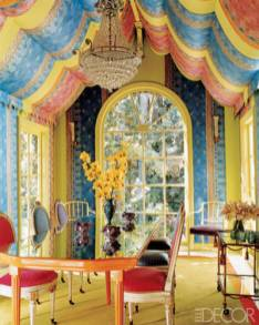 54c9104796b47_-_02-corrigan-ceiling-design-lgn