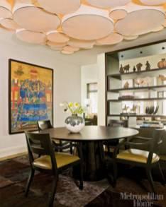 54c9104865a9d_-_09-shah-ceiling-design-lgn