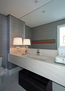 decoracao-de-lavabo-criativo