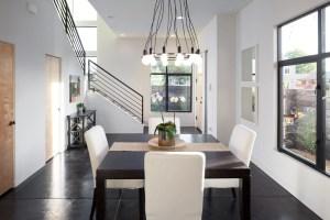 Valley-House-Baran-Studio-Architecture-4-600x400