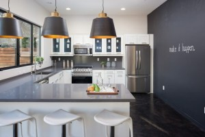 Valley-House-Baran-Studio-Architecture-6-600x400