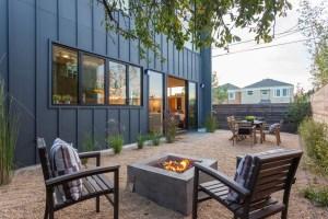 Valley-House-Baran-Studio-Architecture-9-600x400