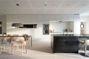Villa-R-Denmark-CF-Moller-9-600x400