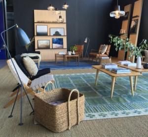 volvo-lounge-westedge-500x463