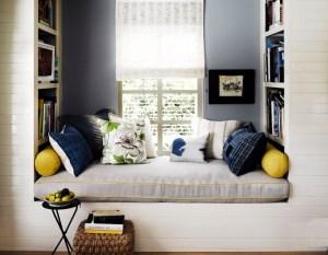 window-seat-blue-yellow-cococozy-jeffreyalanmarks