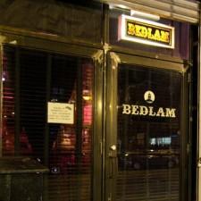 bedlam-exterior-560x350-225x225