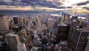 New-York-City-In-Open-Air-Behind-the-scenes-NYC-Style-City-BR