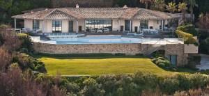 Villa-des-Parcs-Saint-Tropez-Villa-975x450