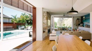 10-house-for-beachlovers-di