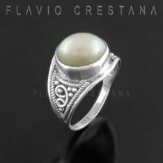 anel-perola-mabe-prata-925-india-sterling-silver-pearl-ring-flaviocrestana.com.br-11909831_c