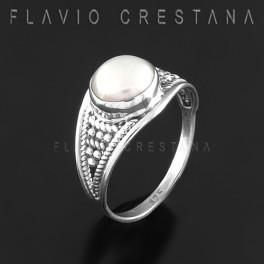 anel-perola-mabe-prata-925-india-sterling-silver-pearl-ring-flaviocrestana.com.br-11910164_c