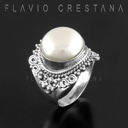 anel-perola-prata-925-india-pearl-sterling-silver-ring-flaviocrestana.com.br-11909846_c