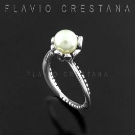 anel-perola-shell-prata-925-pearl-sterling-silver-ring-flaviocrestana.com.br-11910069_d