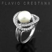 anel-perola-zirconia-prata-925-india-pearl-sterling-silver-ring-flaviocrestana.com.br-11910097_c