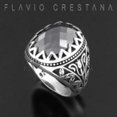 anel-zirconia-negra-prata-925-turquia-silver-black-zyrcon-turkey-ring-11910353-1_c