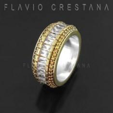 anel-zirconia-prata-bronze-silver-zyrcon-ring-turkey-turquia-flaviocrestana.com.br-11910322_c