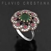 anel-zirconias-coloridas-prata-925-turquia-sterling-silver-colorful-zyrcon-ring-turkey-11910328_c