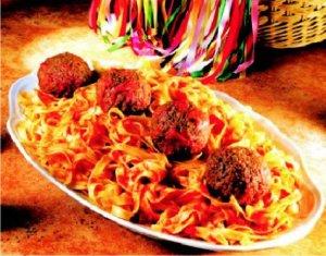 prato-bolognesa-mancini