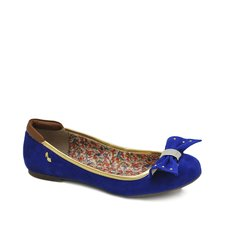 sapatilha-bico-redondo-camurca-laco-azul-1838-8658.jpg.225x225_q85_crop