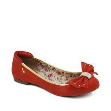 sapatilha-bico-redondo-camurca-laco-vermelho-1837-8170.jpg.225x225_q85_crop