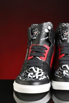 sapatos-dsquared