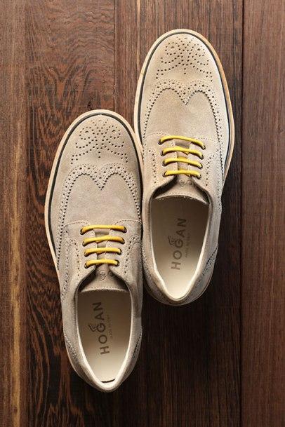 sapatos-hogan