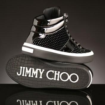 sapatos-jimmy-choo
