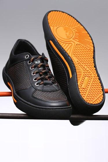 sapatos-versace