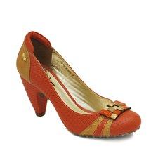 scarpin-conforto-de-bico-redondo-tresse-cenoura-1826-8289.JPG.225x225_q85_crop
