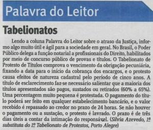 001 artigo sobre protesto - Silvia
