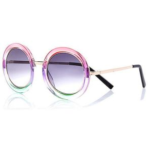 river-island-ombre-sunglasses