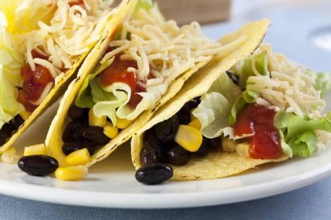 veggie-tacos.jpg.824x0_q71_crop-scale