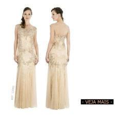 178_vestido3
