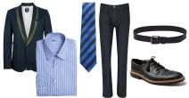 para-funcionar-a-combinacao-de-blazer-jeans-e-gravata-e-importante-prestar-atencao-as-proporcoes-as-pecas-devem-ter-modelagem-mais-rente-ao-corpo-caso-contrario-prefira-usar-sem-gravata-1364847526658_956x500
